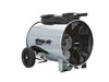 Shop-Vac 1/3 HP Portable Blower, 14'