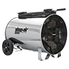 Shop-Vac 1/2 HP  Portable Blower, 16'