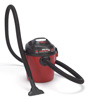 Shop-Vac 4 Gallon 2HP Wet/Dry Vacuum