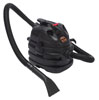 Shop-Vac 6.5 Peak HP Portable, Automotive Professional, 5 Gal