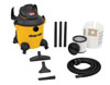 Shop-Vac 8 Gallon Hardware Store Wet/Dry Vac