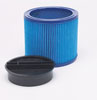 Shop-Vac Ultra-Web® Cartridge Filter for Wet or Dry Pickup