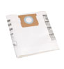 Shop-Vac 5-8 Gallon Disposable Filter Bags