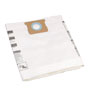Shop-Vac 10-14 Gallon Disposable Filter Bags