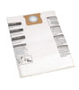 Shop-Vac 15-22 Gallon Disposable Filter Bags