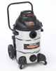 Shop-Vac 6.5 Peak HP Stainless Steel,  Automotive Professional, 12 Gal