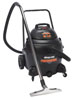 Shop-Vac 3.0 Peak HP,  Two Stage, Automotive Professional, 16 Gal