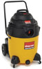 Shop-Vac 24 Gallon Contractor Series  Wet/Dry Vacuum