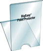 Steck Paint Protector