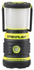 Streamlight The Siege® AA Alkaline Work Lantern with Magnetic Base, Yellow
