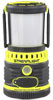 Streamlight Super Siege® 120V AC Rechargeable Scene Light/Work Lantern and Portable USB Charger, Yellow