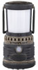 Streamlight Super Siege® 120V AC Rechargeable Scene Light/Work Lantern and Portable USB Charger, Coyote