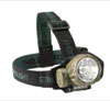 Streamlight Buckmasters® Camo Trident® LED/Xenon Headlamp