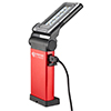 STREAMLIGHT FlipMate - Includes USB cord - Box - Red