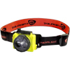 Streamlight Double Clutch USB with USB Cord, Yellow