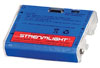 Streamlight Double Clutch USB Lithium Polymer Battery