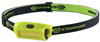 Streamlight Bandit® Pro Bright and Long Lasting USB Rechargeable Headlamp - Yellow
