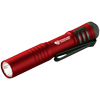 Streamlight MicroStream®, LED-Red