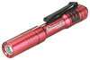 Streamlight Microstream® USB Ultra-compact,  Rechargeable Personal Light - Red