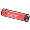 Streamlight Battery Stick (Strion) (Li-Ion)
