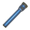 Streamlight Blue Stinger® Flashlight