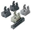 Streamlight PiggyBack® Charger Holder, Steady Charger & Battery - Does Not Include Cord