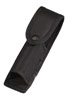 Streamlight Black Nylon Holster, Open Ended For Stinger® LED Flashlights