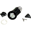 Streamlight Stinger HL/HPL Switch Kit (Includes LED, boot, screws & triangle)