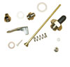 Sure Shot Complete Repair Kit