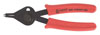 "Sunex Tools 6"" Straight Plier with .47"" Tip"