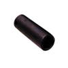 "Sunex Tools 1"" Dr Deep Impact Socket, 1-15/16"""