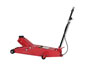 Sunex Tools 20 Ton Air Long Chassis Jack