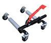 Sunex Tools 1500 lb. Car Dolly