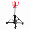 Sunex Tools 1 Ton Transmission Jack (HD)