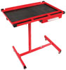 Sunex Tools Adjustable Heavy Duty Work Table with Drawer