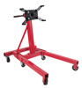 Sunex Tools 1Ton Folding Engine Stand
