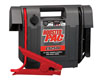Booster PAC B1100 Peak Amp 12 Volt Jump Starter  w/ Power Cord & Charger 900A