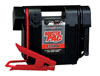 Booster PAC Booster Pac® 1500 Peak Amp 12V Jump Starter