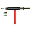 Thexton Small Fastener Removal Tool