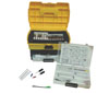 Thexton Diagnostic Test and Repair Kit