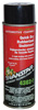 Transtar Quick Dry Rubberized Undercoating, 24 oz. Aerosol