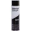 Transtar Rubberized Underoat, 20 oz Aerosol