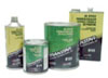Transtar 2K Epoxy Primer Black, 1-Quart