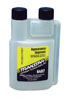 Transtar Appearance Improver, 8 oz Bottle