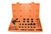 Schley Products Universal Broken Stud Drill Guide Kit