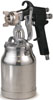 Titan 1.8mm Siphon Feed Production Spray Gun