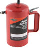 Titan Red Spot Spray Non-Aerosol Sprayer