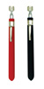 Ullman Devices Pocket Telescopic Magnetic Pick-Up Tool with Powercap® SUPER-STRENGTH