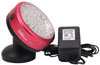 Ullman Devices 48 LED Rechargeable Magnetic Work Light