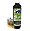 U-POL Products *H* 30OZ DOLPHIN PUTTY